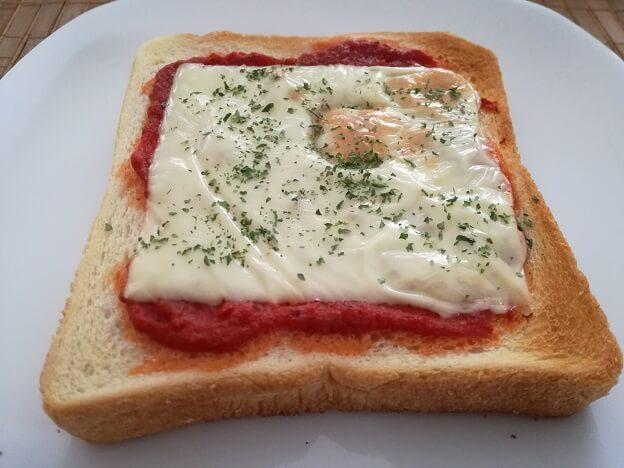 costco-pizza-sauce9