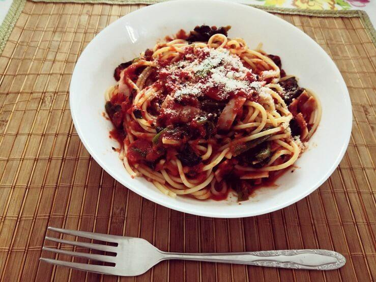 costco-pizza-sauce12