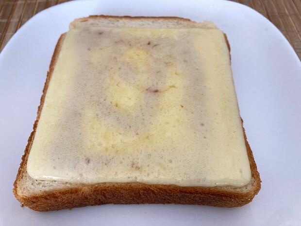 havarti cheese9